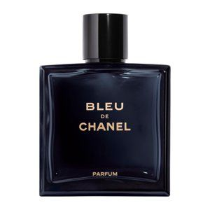 Men's- Bleu de Chanel Body Oil